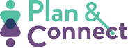 Plan and Connect